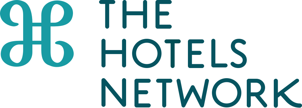 Sponsor: The Hotels Network